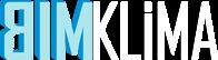 BimKlima.sk – Projektovanie a realizácia vzduchotechniky a klimatizácia budov